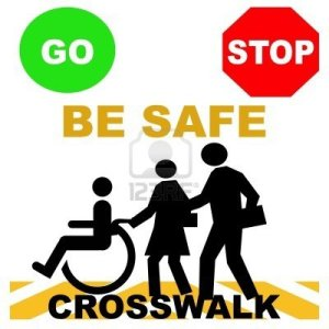 5798145-crosswalk-safety-pedestrians-and-red-green-stop-go-signs-illustration